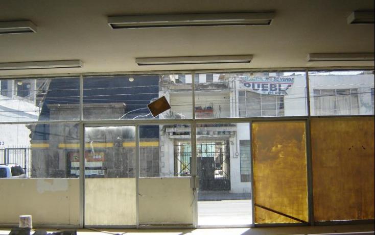 Foto de edificio en renta en 3 poniente 1309, centro, puebla, puebla, 623800 no 02