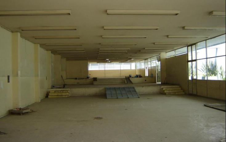 Foto de edificio en renta en 3 poniente 1309, centro, puebla, puebla, 623800 no 03