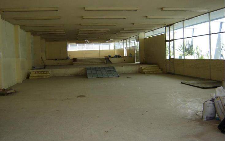 Foto de edificio en renta en 3 poniente 1309, centro, puebla, puebla, 623800 no 04