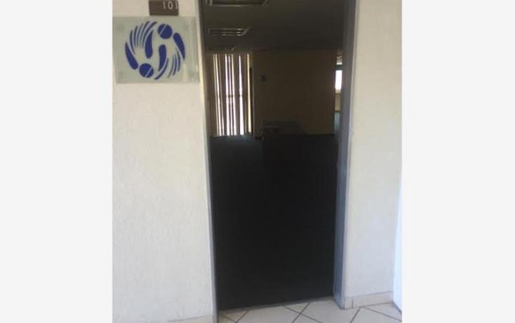 Foto de oficina en renta en 3 poniente 911, centro, puebla, puebla, 1426327 No. 01