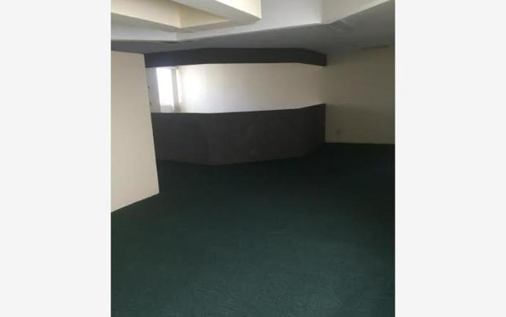 Foto de oficina en renta en  911, centro, puebla, puebla, 1426327 No. 02