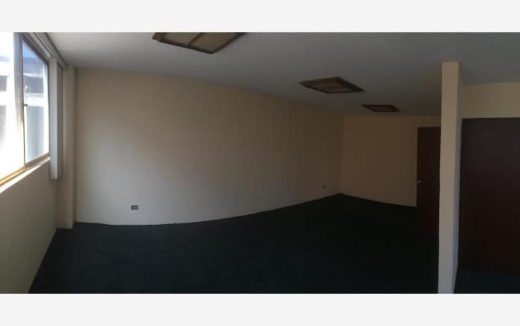 Foto de oficina en renta en 3 poniente 911, centro, puebla, puebla, 1426327 No. 03