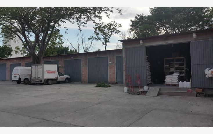 Foto de nave industrial en renta en 3 poniente sur 648, las canoitas, tuxtla guti?rrez, chiapas, 432847 No. 04