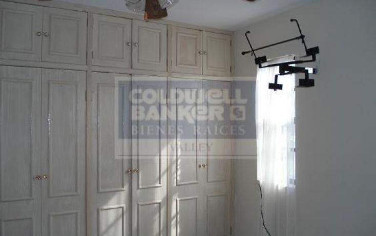 Foto de casa en renta en 3 privada bugambilias, el circulo, reynosa, tamaulipas, 403477 no 04