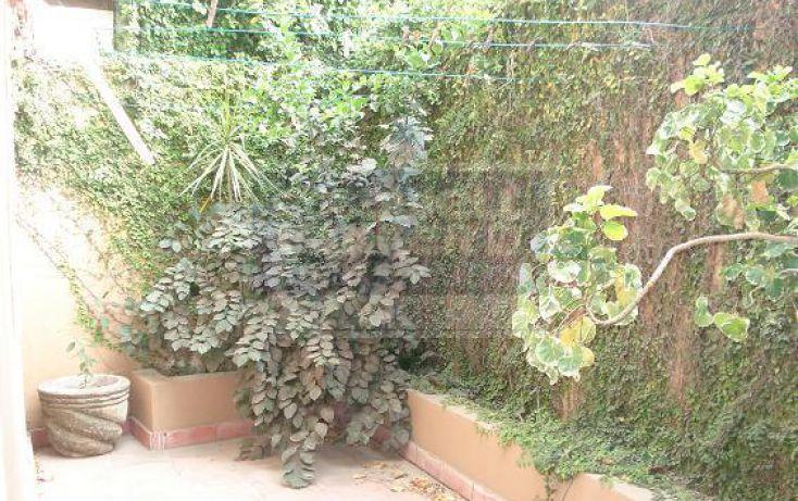 Foto de casa en renta en 3 privada bugambilias, el circulo, reynosa, tamaulipas, 403477 no 06