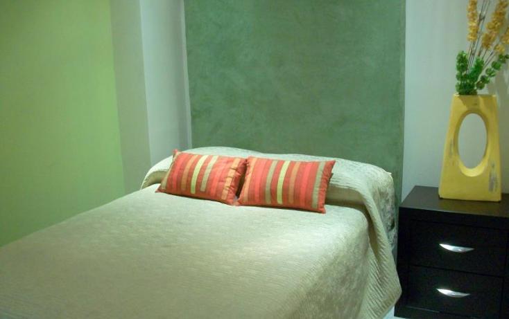 Foto de departamento en venta en  3, puerto vallarta centro, puerto vallarta, jalisco, 1188961 No. 07