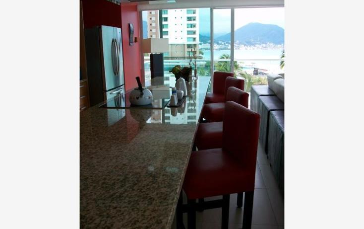 Foto de departamento en venta en  3, puerto vallarta centro, puerto vallarta, jalisco, 1188961 No. 08