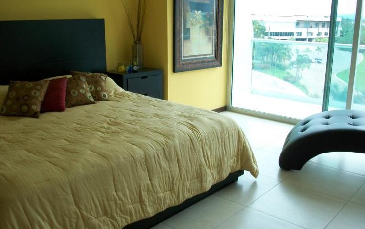 Foto de departamento en venta en  3, puerto vallarta centro, puerto vallarta, jalisco, 1188961 No. 13