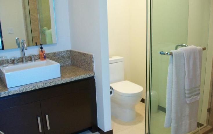 Foto de departamento en venta en  3, puerto vallarta centro, puerto vallarta, jalisco, 1188961 No. 18