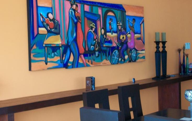 Foto de departamento en venta en  3, puerto vallarta centro, puerto vallarta, jalisco, 1188961 No. 21