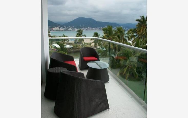 Foto de departamento en venta en  3, puerto vallarta centro, puerto vallarta, jalisco, 1188961 No. 23