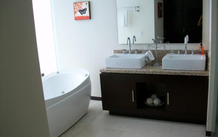 Foto de departamento en venta en  3, puerto vallarta centro, puerto vallarta, jalisco, 1188961 No. 24