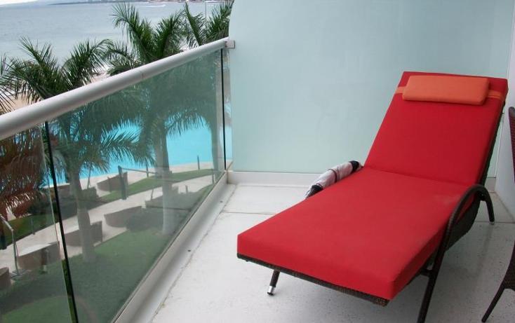 Foto de departamento en venta en  3, puerto vallarta centro, puerto vallarta, jalisco, 1188961 No. 25
