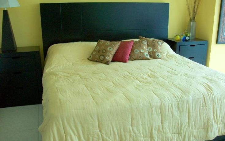 Foto de departamento en venta en  3, puerto vallarta centro, puerto vallarta, jalisco, 1188961 No. 26