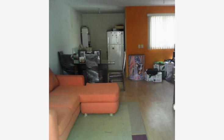 Foto de casa en venta en  3, real del cid, tec?mac, m?xico, 1992868 No. 02