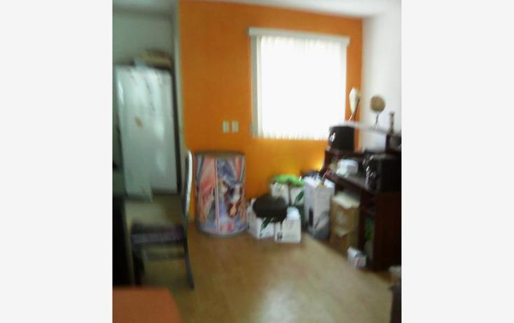 Foto de casa en venta en  3, real del cid, tec?mac, m?xico, 1992868 No. 03