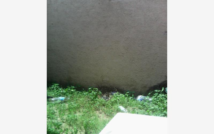 Foto de casa en venta en  3, real del cid, tec?mac, m?xico, 1992868 No. 04