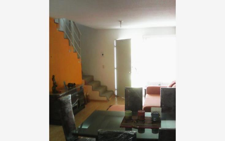 Foto de casa en venta en  3, real del cid, tec?mac, m?xico, 1992868 No. 06