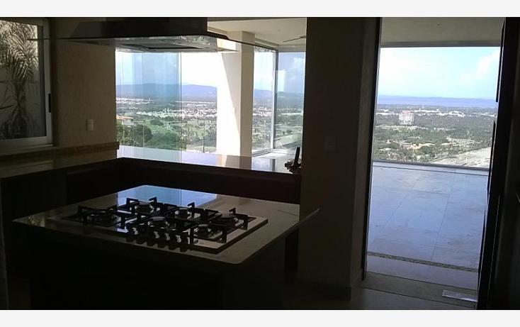 Foto de casa en venta en  3, real diamante, acapulco de juárez, guerrero, 1998824 No. 08