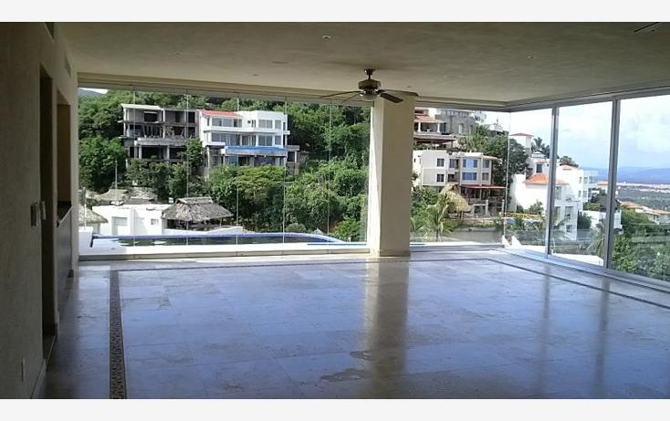 Foto de casa en venta en  3, real diamante, acapulco de juárez, guerrero, 1998824 No. 12