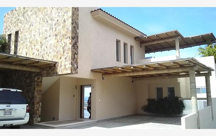 Foto de casa en venta en  3, real diamante, acapulco de juárez, guerrero, 1998824 No. 15