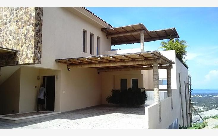 Foto de casa en venta en  3, real diamante, acapulco de juárez, guerrero, 1998824 No. 16