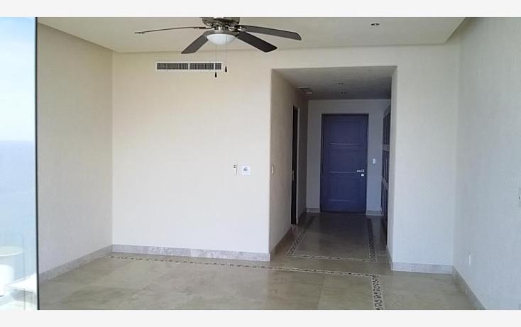 Foto de casa en venta en  3, real diamante, acapulco de juárez, guerrero, 1998824 No. 27