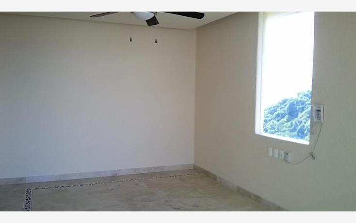Foto de casa en venta en  3, real diamante, acapulco de juárez, guerrero, 1998824 No. 28