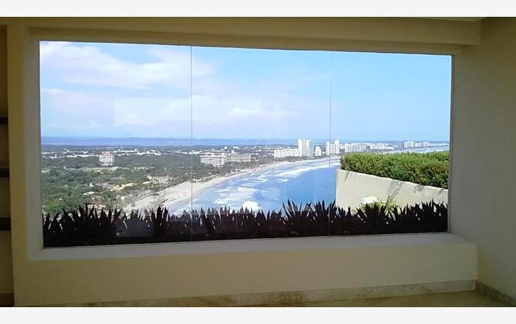 Foto de casa en venta en  3, real diamante, acapulco de juárez, guerrero, 1998824 No. 38