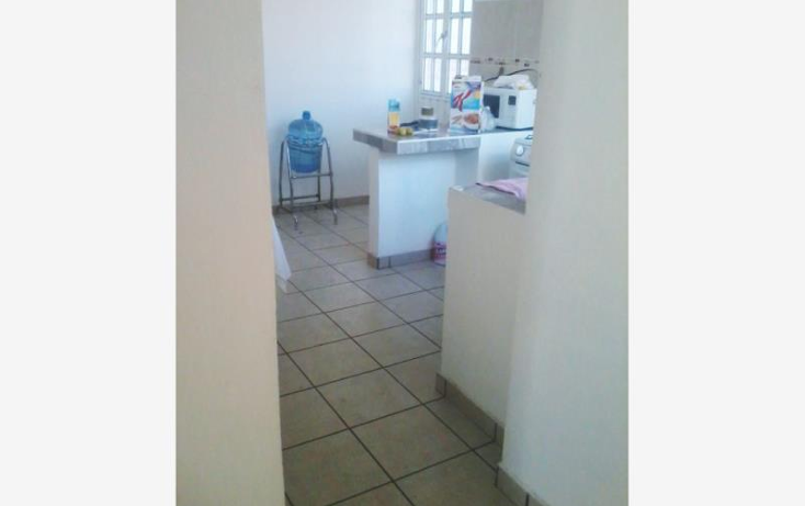 Foto de casa en venta en  3, revoluci?n, cuautla, morelos, 1688144 No. 07