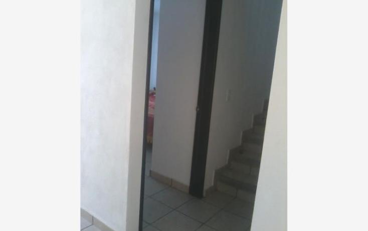 Foto de casa en venta en  3, revoluci?n, cuautla, morelos, 1688144 No. 08