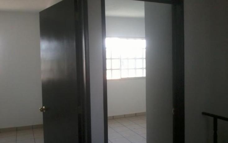 Foto de casa en venta en  3, revoluci?n, cuautla, morelos, 1688144 No. 13