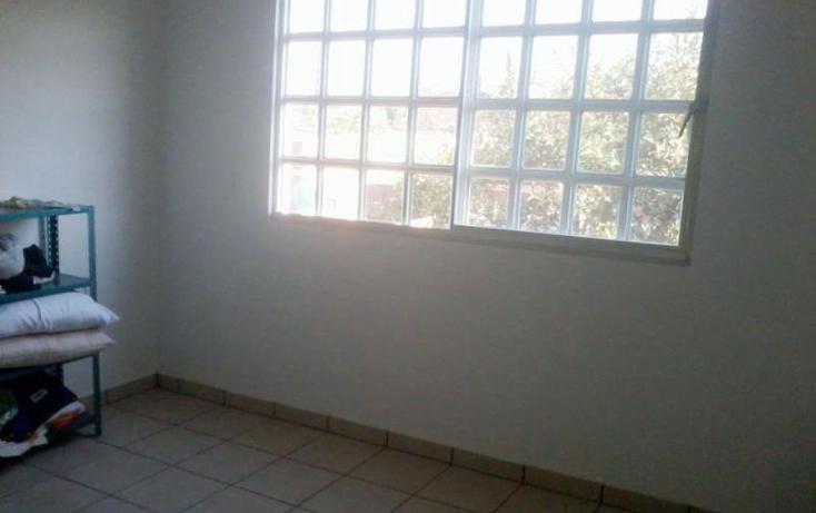 Foto de casa en venta en  3, revoluci?n, cuautla, morelos, 1688144 No. 15