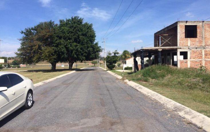 Foto de terreno habitacional en venta en 3 reyes, arvento, tlajomulco de zúñiga, jalisco, 1541410 no 03