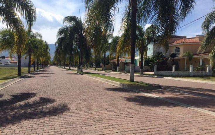 Foto de terreno habitacional en venta en 3 reyes, arvento, tlajomulco de zúñiga, jalisco, 1541410 no 05