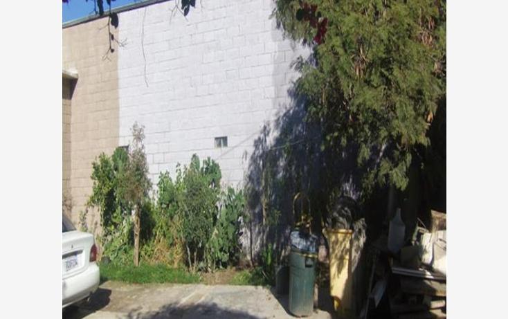 Foto de casa en venta en  3, rinc?n dorado, tijuana, baja california, 883265 No. 02