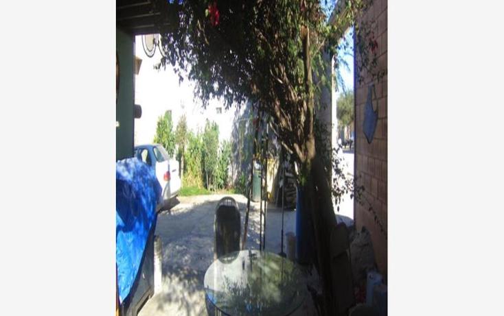 Foto de casa en venta en  3, rinc?n dorado, tijuana, baja california, 883265 No. 04
