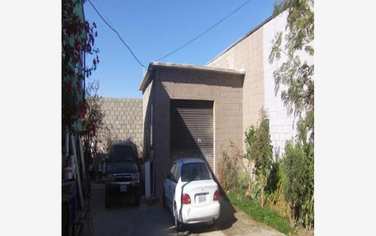 Foto de casa en venta en  3, rinc?n dorado, tijuana, baja california, 883265 No. 05