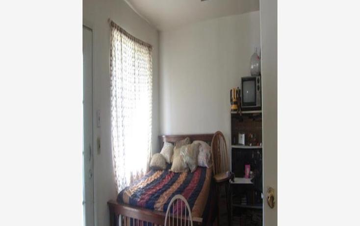 Foto de casa en venta en  3, rinc?n dorado, tijuana, baja california, 883265 No. 06