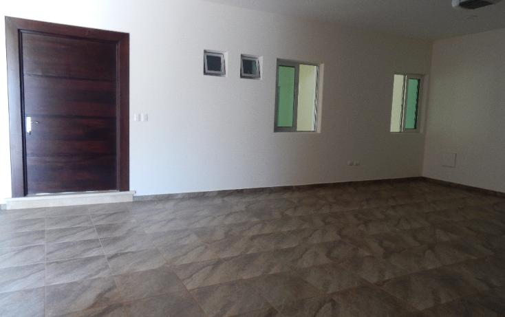 Foto de casa en venta en  , 3 r?os, culiac?n, sinaloa, 1103599 No. 03