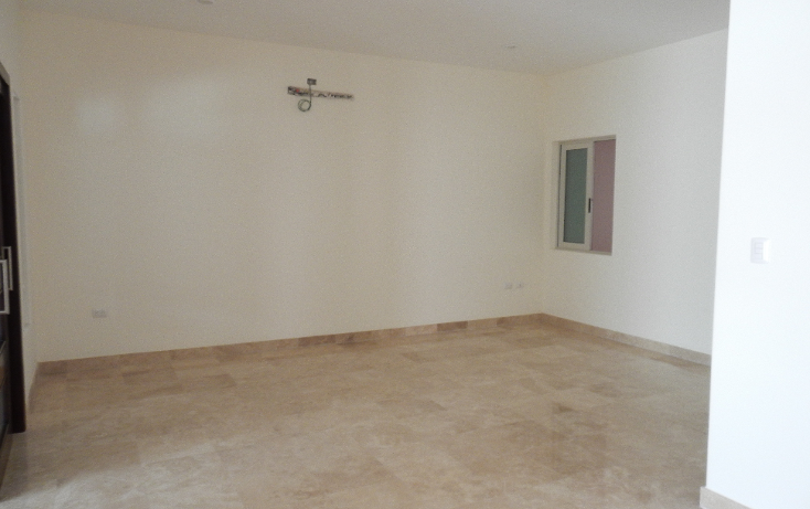 Foto de casa en venta en  , 3 r?os, culiac?n, sinaloa, 1103599 No. 10