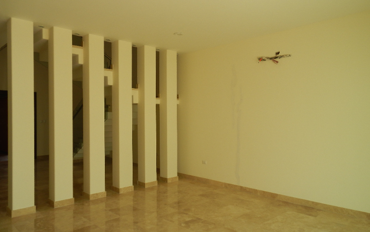 Foto de casa en venta en  , 3 r?os, culiac?n, sinaloa, 1103599 No. 11