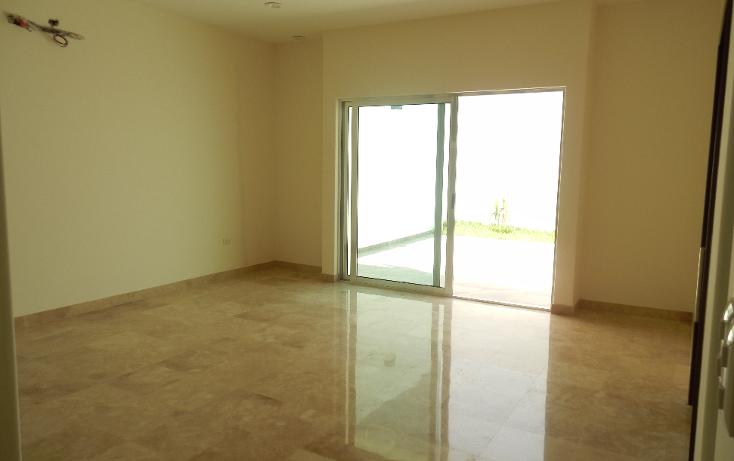 Foto de casa en venta en  , 3 r?os, culiac?n, sinaloa, 1103599 No. 12