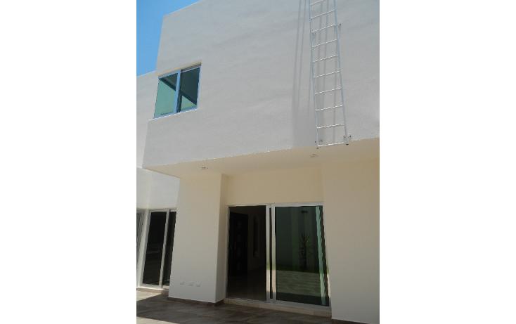 Foto de casa en venta en  , 3 r?os, culiac?n, sinaloa, 1103599 No. 14
