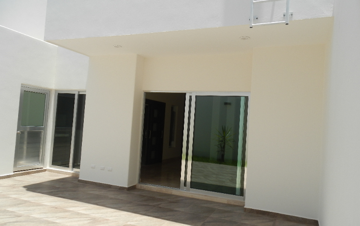 Foto de casa en venta en  , 3 r?os, culiac?n, sinaloa, 1103599 No. 15