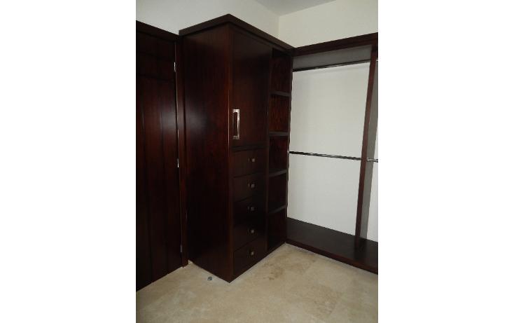Foto de casa en venta en  , 3 r?os, culiac?n, sinaloa, 1103599 No. 25