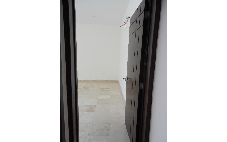 Foto de casa en venta en  , 3 r?os, culiac?n, sinaloa, 1103599 No. 33