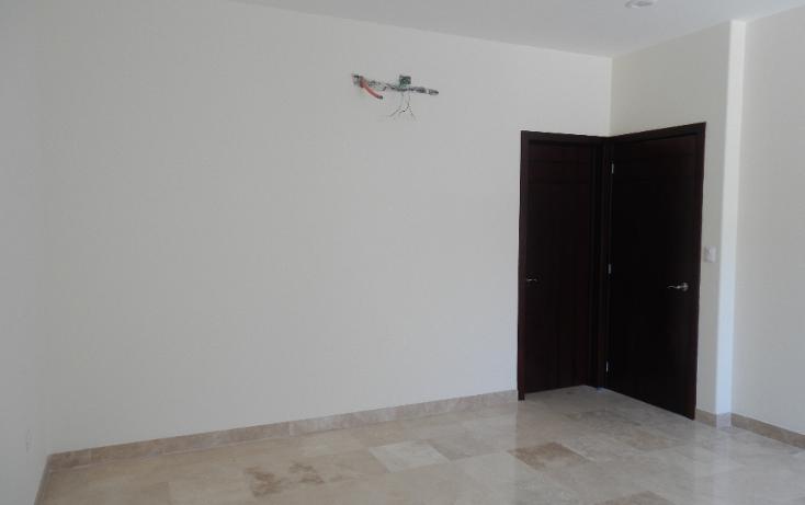 Foto de casa en venta en  , 3 r?os, culiac?n, sinaloa, 1103599 No. 35