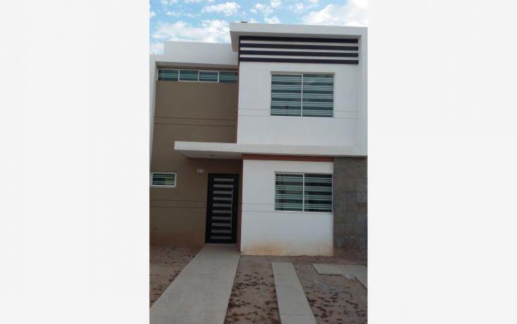 Foto de casa en venta en, 3 ríos, culiacán, sinaloa, 1839634 no 01