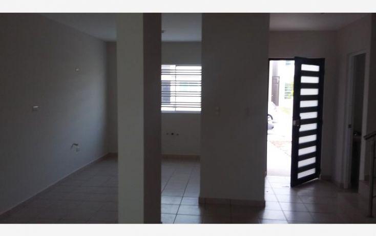 Foto de casa en venta en, 3 ríos, culiacán, sinaloa, 1839634 no 02